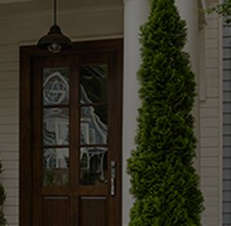 Windows doors ottawa best vinyl replacement windows in ottawa big city windows for Exterior doors ottawa