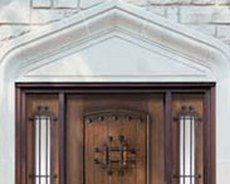 Exterior doors ottawa best selection of entry doors in ottawa for Exterior doors ottawa
