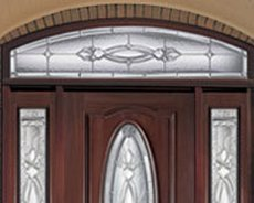 Exterior Doors Ottawa - Best Selection of Entry Doors in Ottawa . & Glamorous Front Doors Ottawa Contemporary - Exterior ideas 3D - gaml ...
