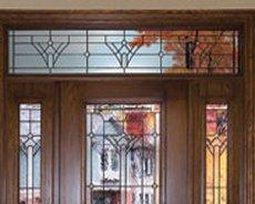 Classic Entry Door Collection & Exterior Doors Ottawa - Best Selection of Entry Doors in Ottawa ...