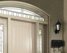 Lifetime Entry Door Collection & Exterior Doors Ottawa - Best Selection of Entry Doors in Ottawa ...