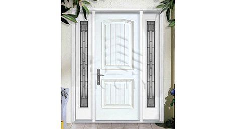 Steel entry doors in ottawa install exterior steel doors in ottawa for Exterior doors ottawa