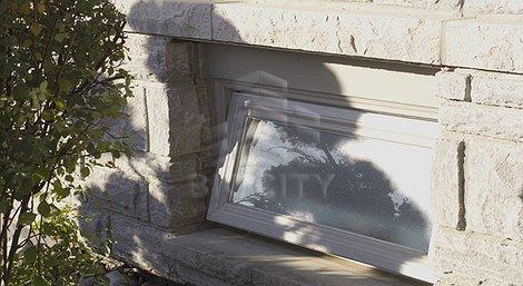 Awning Window Installation In Ottawa Best Awning Windows