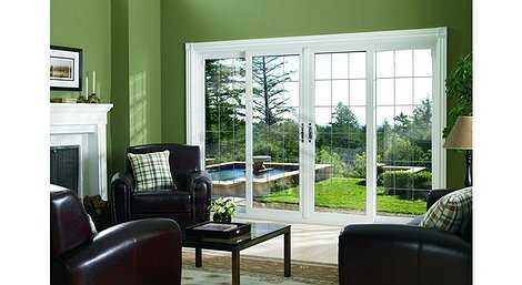 Sliding patio doors ottawa sliding glass patio door installation ottawa for Exterior doors ottawa