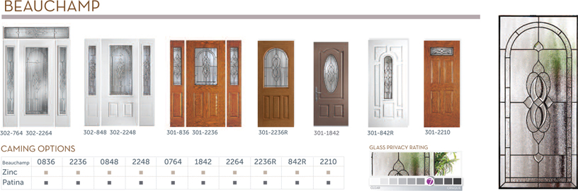 Amazing Decorative Glass Entry Doors Ottawa Decorative Glass Home Interior And Landscaping Pimpapssignezvosmurscom