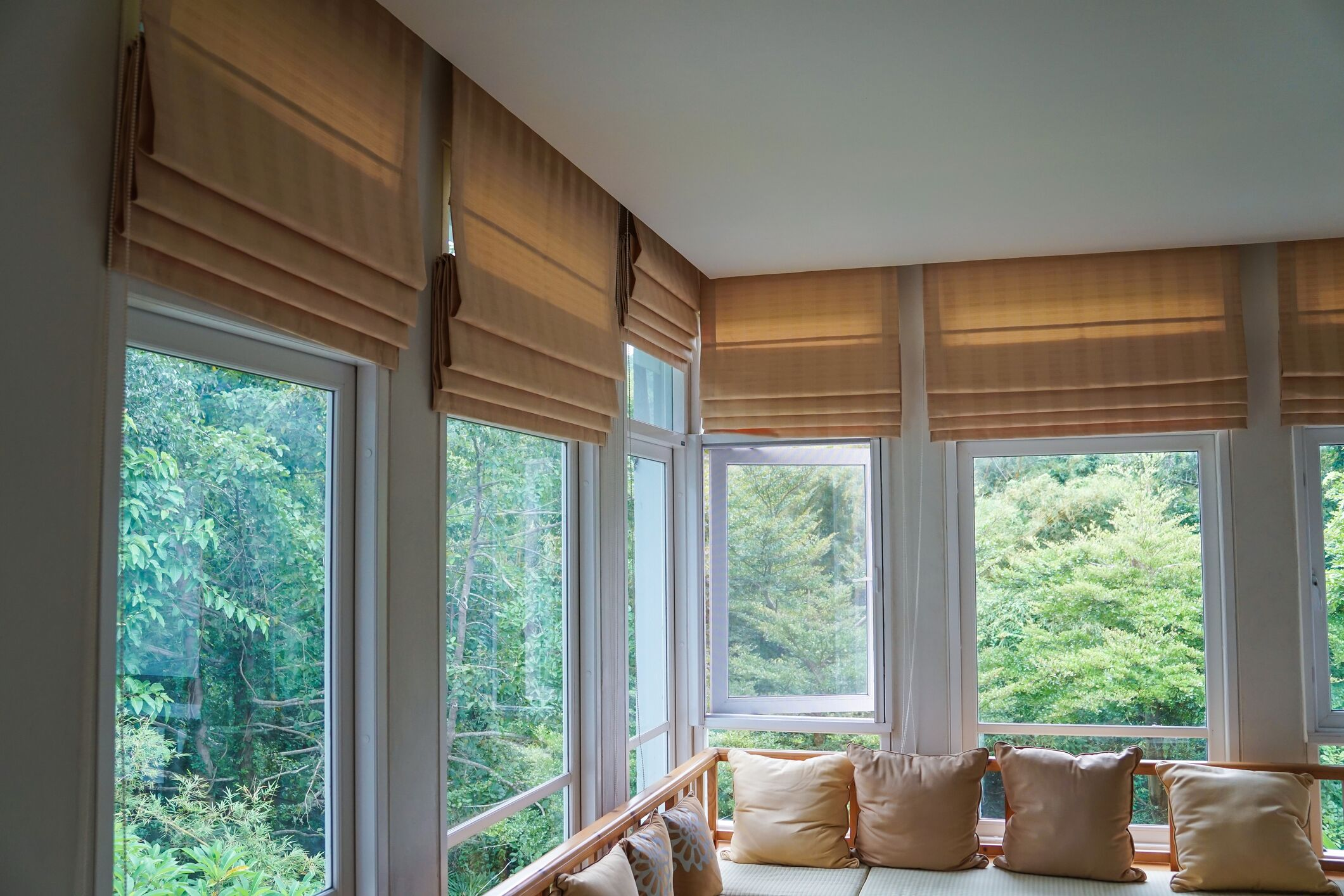 Best Windows Ottawa