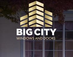 Steel Entry Doors In Ottawa Install Exterior Steel Doors