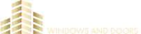 Big City Windows & Doors - Logo